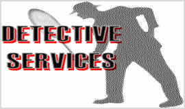 Strood Private Detective Services